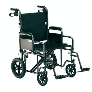 Invacare Heavy Duty